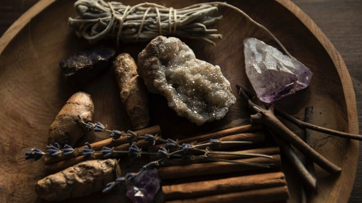 How To Protect and Cleanse Your House Without Using Sage