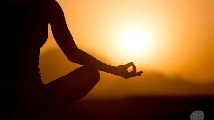 Meditation: How Long Should I Meditate and Does Meditating Feel Good?
